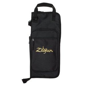 Zildjian deluxe drumstick bag on RigShare