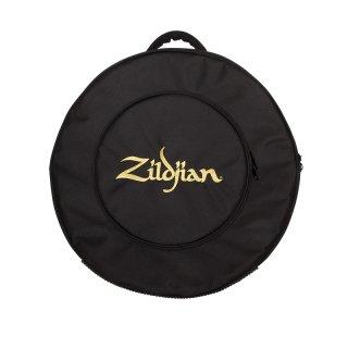 """Zildjian 22"""" deluxe backpack cymbal bag on RigShare"""