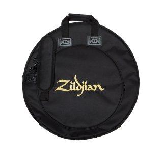 "Zildjian 22"" premium cymbal bag on RigShare"
