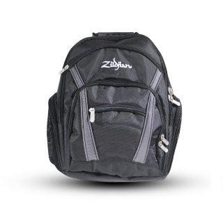 Zildjian laptop backpack on RigShare