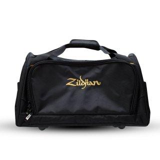 Zildjian deluxe weekender bag on RigShare