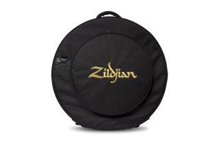 "Zildjian 24"" premium backpack cymbal bag on RigShare"