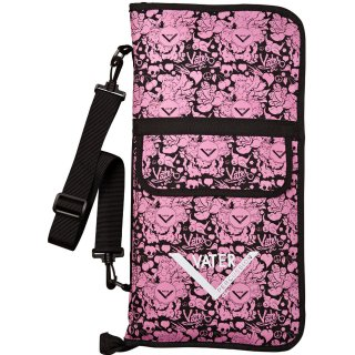 Vater Percussion Pink Stick Bag on RigShare