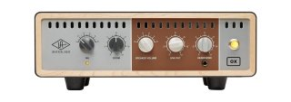 Universal Audio OX Amp Top Box on RigShare