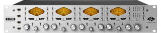 Universal Audio 4-710d on RigShare