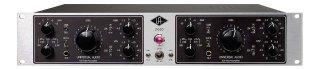 Universal Audio 2-610 on RigShare