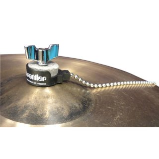Promark Drumsticks R22 Cymbal Rattler on RigShare