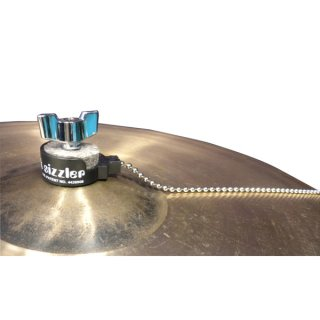 Promark Drumsticks S22 Cymbal Sizzler on RigShare