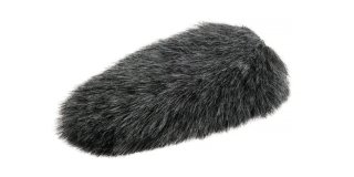 Shure A83-FUR on RigShare