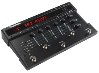 DigiTech Pedals Live 5 on RigShare