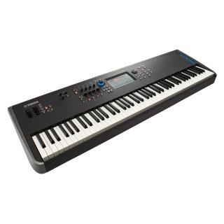 Yamaha Musical Instruments MODX8 on RigShare