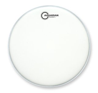 """Aquarian 18"""" Response 2 Coated Bass Drumhead on RigShare"""