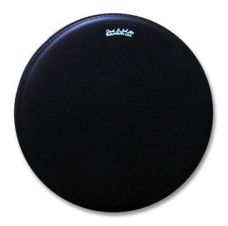 """Aquarian 18"""" Jack DeJohnette Bass Drumhead on RigShare"""