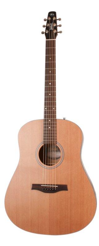 Seagull Guitars S6 Original LEFT on RigShare