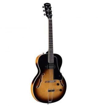 Alvarez Guitars AAT25/TSB on RigShare