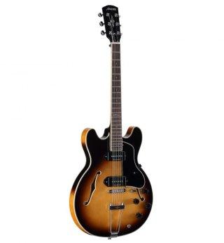 Alvarez Guitars AAT32/TSB on RigShare