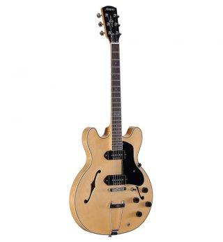 Alvarez Guitars AAT32/VNT on RigShare