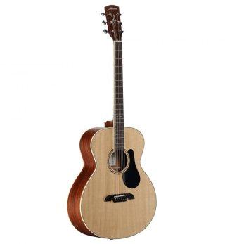 Alvarez Guitars ABT60 on RigShare