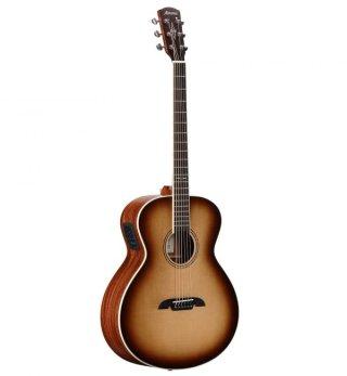 Alvarez Guitars ABT60ESHB on RigShare