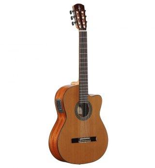 Alvarez Guitars AC65CE on RigShare