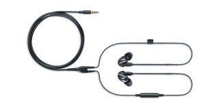 Shure SE215 Sound Isolating™ Earphones on RigShare
