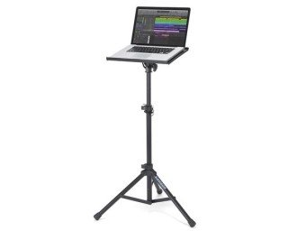 Samson Pro Audio Gear LTS50 - Laptop Stand on RigShare