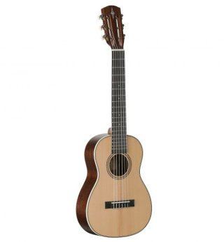 Alvarez Guitars AU70WB/6 on RigShare