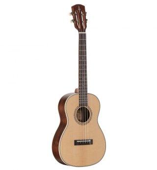 Alvarez Guitars AU70WB on RigShare
