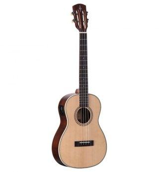 Alvarez Guitars AU70WBE on RigShare