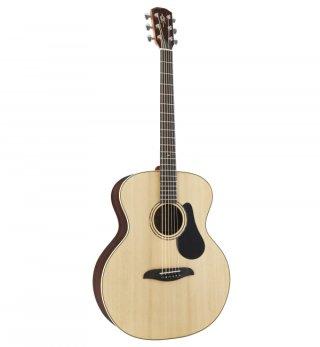 Alvarez Guitars YB70 on RigShare