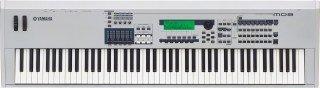Yamaha Musical Instruments MO8 on RigShare
