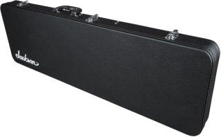 Jackson Guitars Sl/Dk Econ Case Tkl on RigShare