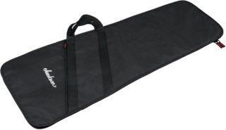 Jackson Guitars Sl/Dk Econ Gig Bag on RigShare