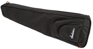 Jackson Guitars Minion Bass Gig Bag on RigShare