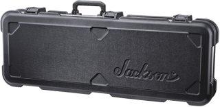 Jackson Guitars Soloist/Dinky Case - Skb on RigShare