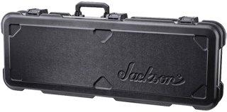 Jackson Guitars Broderick Case Skb on RigShare
