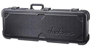 Jackson Guitars Adrian Smith / Strat Case - Skb on RigShare