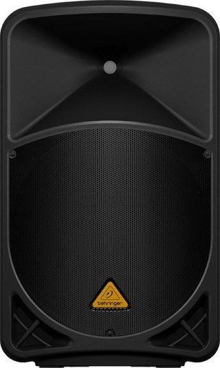 """Behringer B115D Eurolive Powered Speaker (1000 Watts, 1X15"""") on RigShare"""