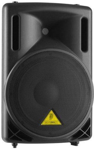 Behringer B212Xl Eurolive 2-Way Passive Unpowered Pa Speaker on RigShare