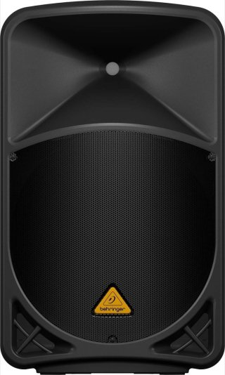 Behringer B115W Eurolive Bluetooth Active Pa Speaker on RigShare