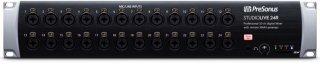 PreSonus Studiolive 24R Series III Digital Rack Mixer on RigShare