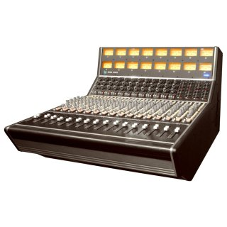API Audio API 1608 16-Channel Expander - Unloaded - with Automation on RigShare