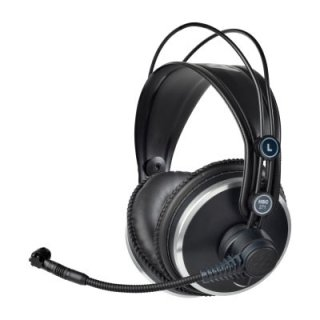 AKG HSC271 Headset on RigShare