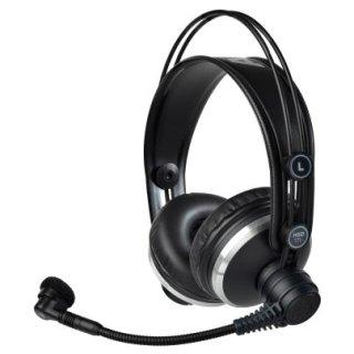 AKG HSD171 Headset on RigShare