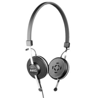 AKG K15 Conference Headphones on RigShare