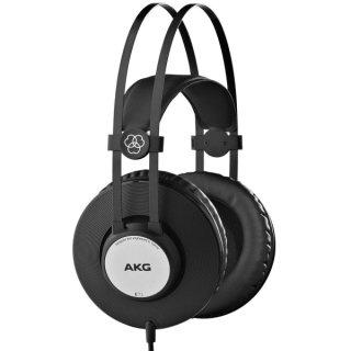 AKG K72 Closed-back Headphones on RigShare