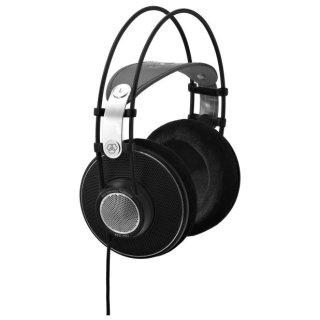 AKG K612 PRO Professional Headphone on RigShare