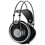 AKG K702 Headphones on RigShare