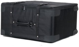 American DJ Tough Bag Wifly Case For Wifly Par Lights on RigShare