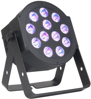 American DJ 12P Hex Stage Light on RigShare